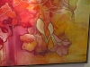 Bisschop Lily 011 Vuurbloemen kopie